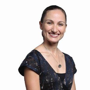 dr alejandra