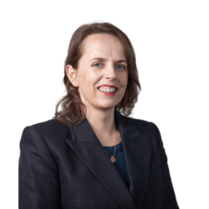 Dr Louise Fay