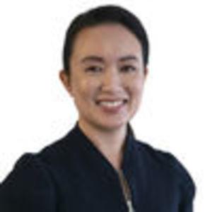 Dr Michele Kwik