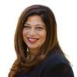 Dr Chandrika Parmar
