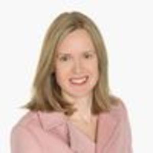 Dr Fleur Cattrall