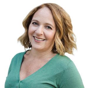 Dr Kate Stern