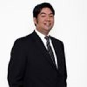 Dr Samuel soo