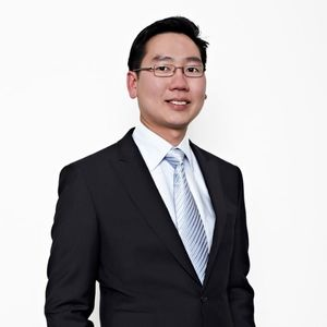 Dr Weng Chan