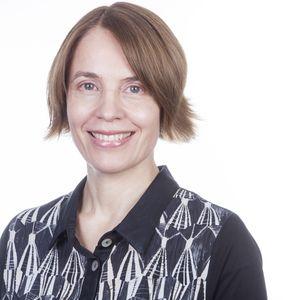 Dr Manuela Toledo