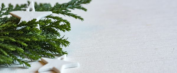 How to survive the festive season when you're having trouble conceiving